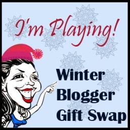 winter swap button