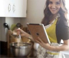 brit_kitchen