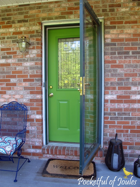 new door 2