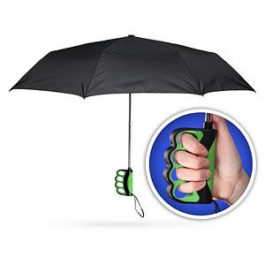 texting umbrella