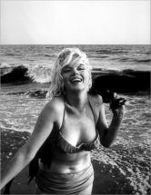 Marilyn_Monroe - 1962