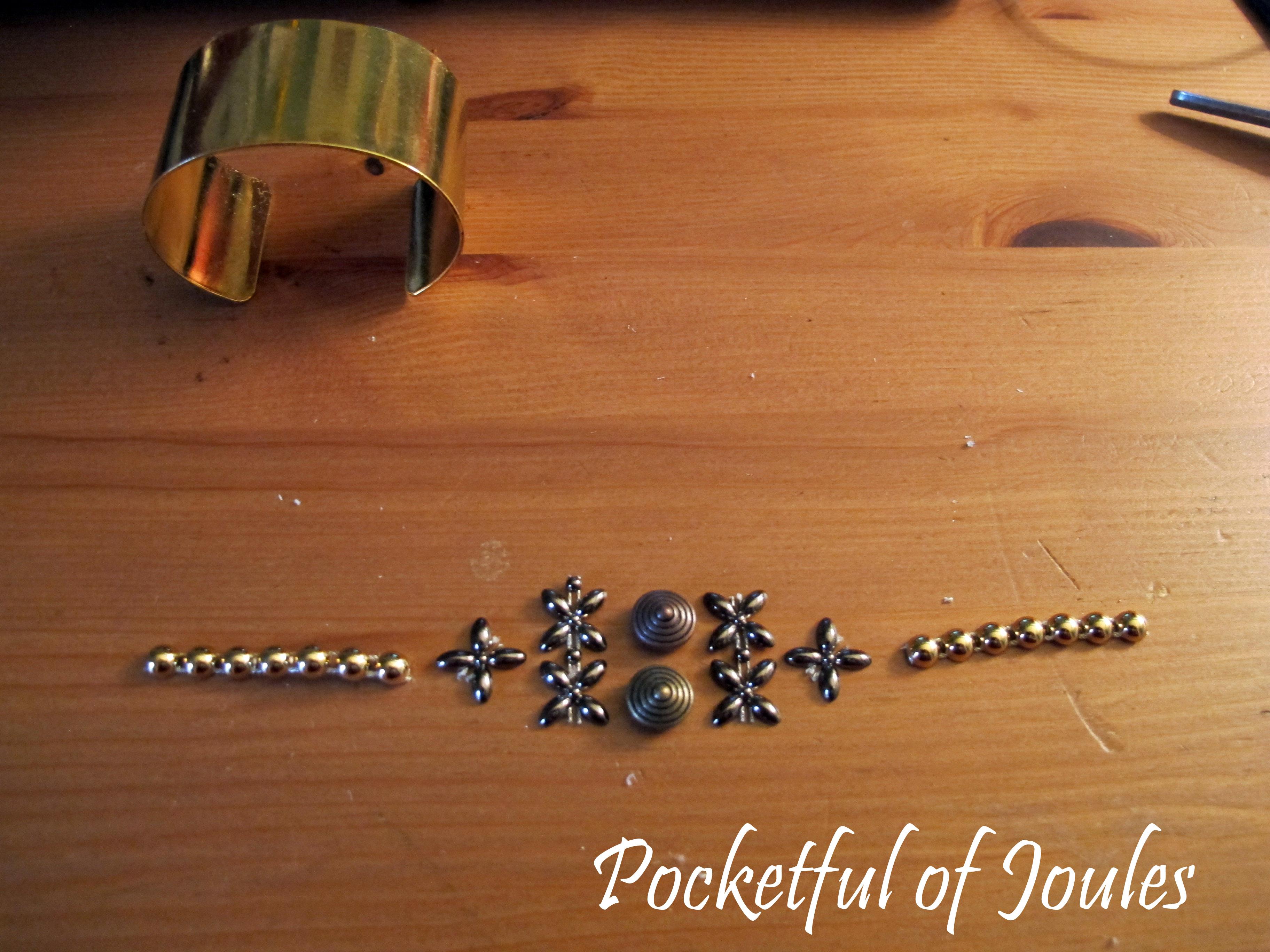Bracelet - 2